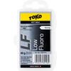 Toko LF Hot Wax 40g , harmaa/musta